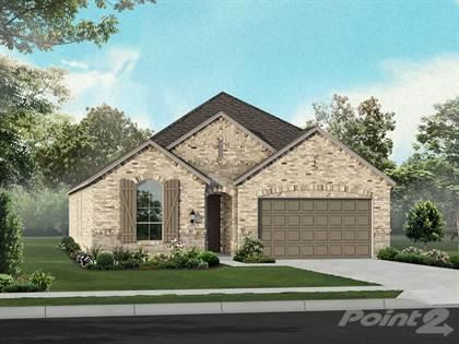 Singlefamily for sale in 700 Corner Post Path, Prosper, TX, 75078