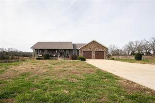 Farms Ranches Acreages For Sale In Carter County Mo Point2