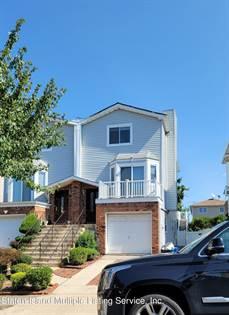 Residential Property for sale in 55 Villa Nova Street, Staten Island, NY, 10314