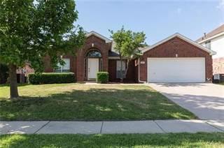 Single Family for sale in 607 Teresa Lane, Grand Prairie, TX, 75052