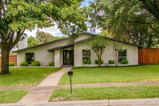 Single Family for sale in 6715 Hillwood Lane, Dallas, TX, 75248