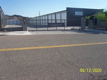 Commercial for rent in 3350 Sweetwater Ave 25, Lake Havasu City, AZ, 86406