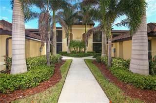 Condo for sale in 7305 RIVER HAMMOCK DRIVE 202, Bradenton, FL, 34212