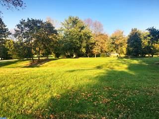 Land for sale in 1400 FARMINGTON AVENUE, Pottstown, PA, 19464
