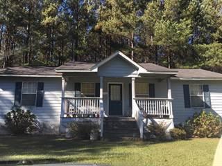 Single Family for sale in 1123 Harper Rd, Mathiston, MS, 39752