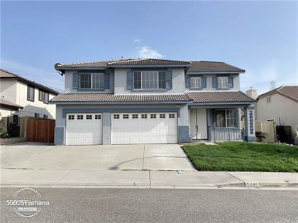 Residential Property for sale in 15025 Mt Wilson Lane, Fontana, CA, 92336