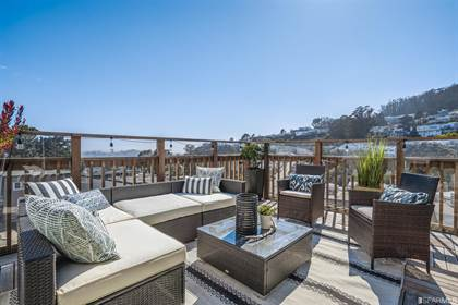 Residential Property for sale in 867 Foerster Street, San Francisco, CA, 94127