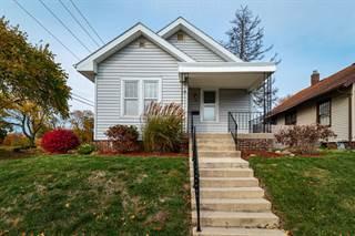Single Family for sale in 1101 Dodge Avenue, Fort Wayne, IN, 46805