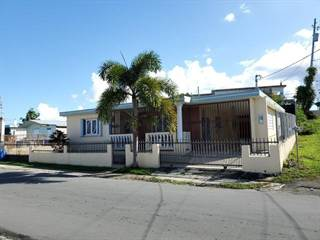 Single Family for sale in 299 22, Canovanas, PR, 00729
