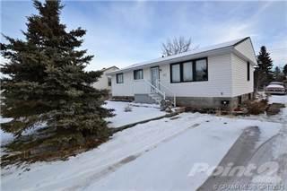 Residential Property for sale in 10807 102 Street, Grande Prairie, Alberta