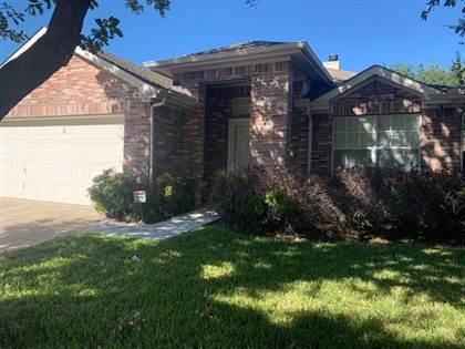 Residential Property for sale in 8100 Shoshoni Drive, Arlington, TX, 76002