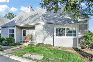 Single Family for sale in 1714 Somerset Pl, Antioch, CA, 94509