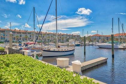Residential Property for sale in 0 ATLANTIC BLVD A28, Jacksonville, FL, 32224