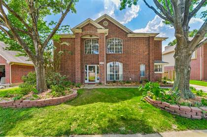 Residential Property for sale in 3723 Windlewood Drive, Katy, TX, 77449