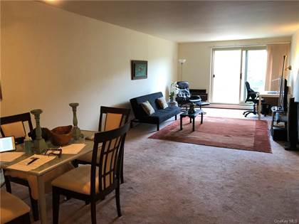 Residential Property for sale in 1 Fountain Lane 2F, Scarsdale, NY, 10583