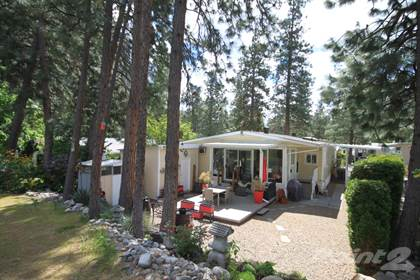 Residential Property for sale in 8487 Hwy 97, Thompson - Okanagan, British Columbia