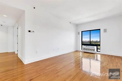 Condo/Coop for sale in 775 Lafayette Avenue 11C, Brooklyn, NY, 11221