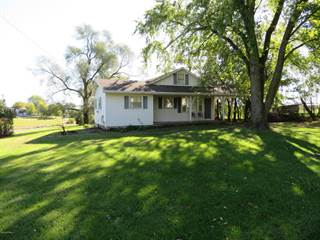 Single Family for sale in 301 S MILL STREET, Jamestown, MO, 65046