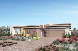 Single Family for sale in 13484 N. Stone View Trail, Scottsdale, AZ, 85259