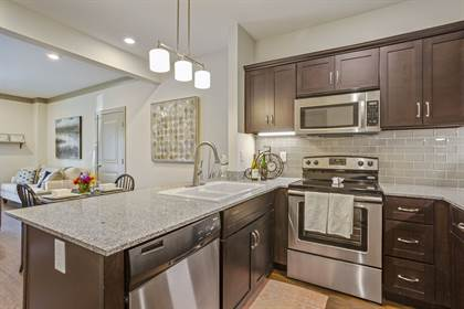 Apartment for rent in 1474 Parkside Commons, Valley Park, MO, 63088