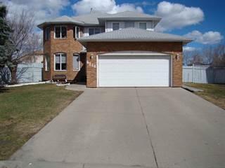 Single Family for sale in 6210 152C AV NW, Edmonton, Alberta, T5A4W6