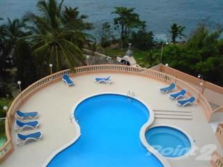 Condo for sale in Caribbean Sea front Apartment for Sale, Malecon, Santo Domingo, Malecon, Santo Domingo