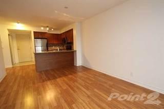 Condo for rent in 18 Harding Blvd, Richmond Hill, Ontario, L4C 0T3