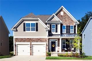 Single Family for sale in 9435 Inverness Bay Road, Charlotte, NC, 28278