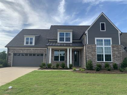 Residential Property for sale in 7490 Albatross Drive, Olive Branch, MS, 38654