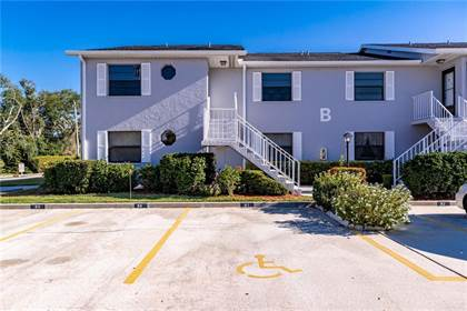 Residential Property for sale in 1801 Indian River Boulevard B1, Vero Beach, FL, 32960