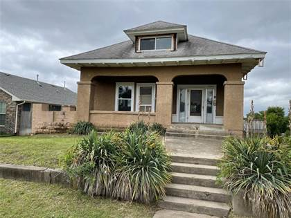 Other Real Estate for sale in 1500 NE 9th Street, Oklahoma City, OK, 73117