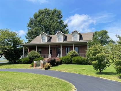 Residential Property for sale in 923 Adams Avenue, Hopkinsville, KY, 42240