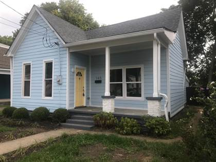Residential Property for sale in 145 Rand Avenue, Lexington, KY, 40508