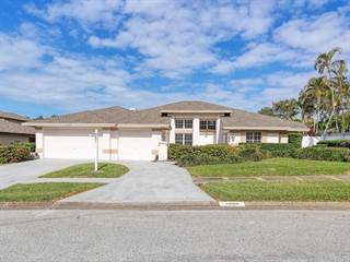 Single Family for sale in 14109 KENSINGTON OAK PLACE, Largo, FL, 33774