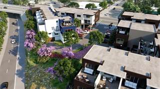 Single Family for sale in 4100 Voltaire Street 216, San Diego, CA, 92107