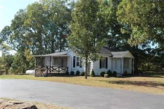 Single Family for sale in 111 Highway Y, Jonesburg, MO, 63351