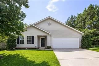 Single Family for sale in 410 Pinevale Court, Atlanta, GA, 30349
