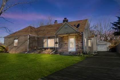 Residential for sale in 120 Kenosha Boulevard, Fort Wayne, IN, 46807