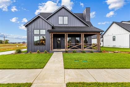 Residential Property for sale in 996 East Valley Trail Drive, Republic, MO, 65738