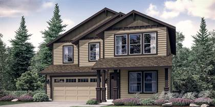 Singlefamily for sale in 320 SW Mt. Si Boulevard, North Bend, WA, 98045