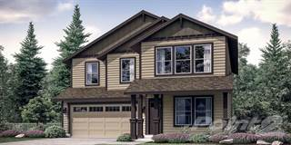 Single Family for sale in 320 SW Mt. Si Boulevard, North Bend, WA, 98045