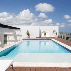 Condo for sale in 2 Story Penthouse at Punta Cana Village, Punta Cana, La Altagracia