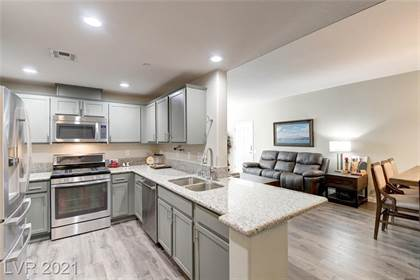Residential Property for sale in 8324 West Charleston Boulevard 1019, Las Vegas, NV, 89117