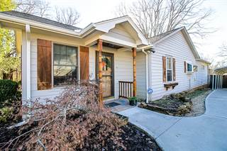 Single Family for sale in 909 Brown Mountain Loop Rd, Knoxville, TN, 37920