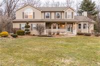 Photo of 1847 HIGH POINTE Drive, Oxford, MI