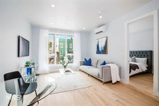 Condo for sale in 71 Cooper Street 1A, Brooklyn, NY, 11207