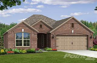 Single Family for sale in 2111 Dorsey Drive, Forney, TX, 75126
