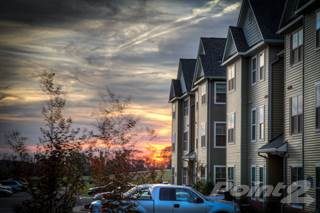 Apartment for rent in Round Hill Meadows - The Rapidan, VA, 22960