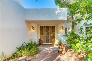 Single Family for sale in 6664 N Paddock Place, Tucson, AZ, 85743