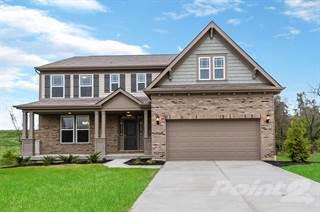 Single Family for sale in 6078 MAGNOLIA WOODS WAY, Cincinnati, OH, 45247